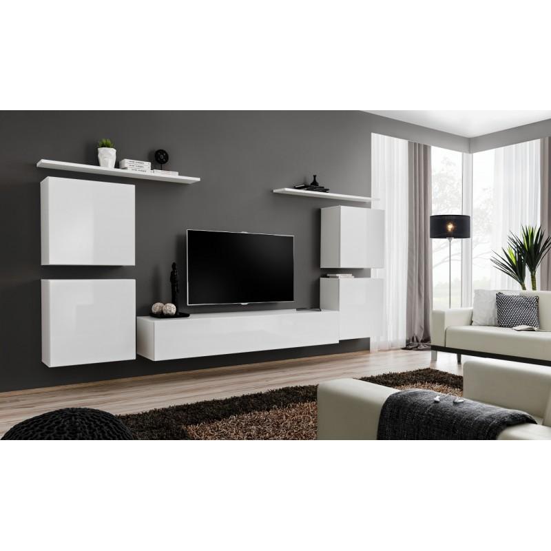 switch iv modular wall unit furniture sets sena home