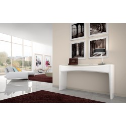 Nina -luxury console table