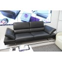 Bruno II - 2,3 seater modular sofa