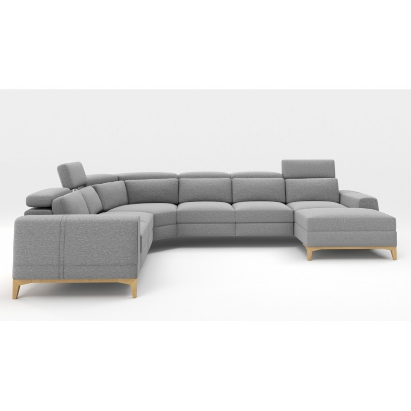 Cheap L Shaped Sofas Uk Sofa Menzilperde Net