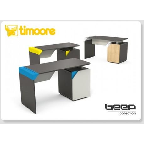 Beep - desk
