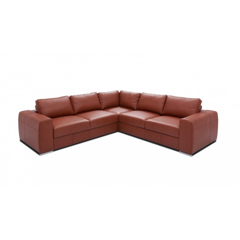 2576 biblio l shape modular sofa with decorative bookshelves