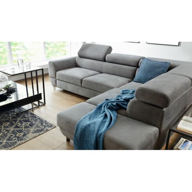 Modular sofa beds for Modular furniture bed