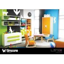 Limo - bedroom starter set