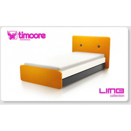 LIMO - BED