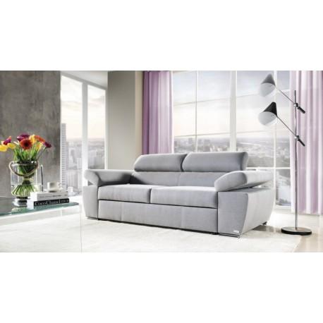Ricardo - 3 seater modular sofa