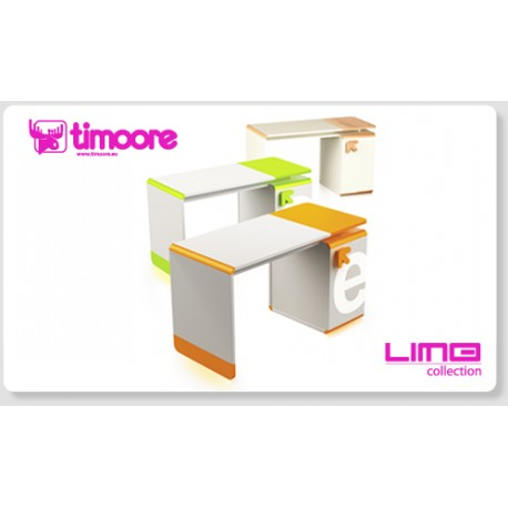 LIMO - DESK