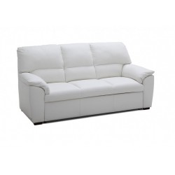 York - 2 or 3 seater modular sofa with recliner option