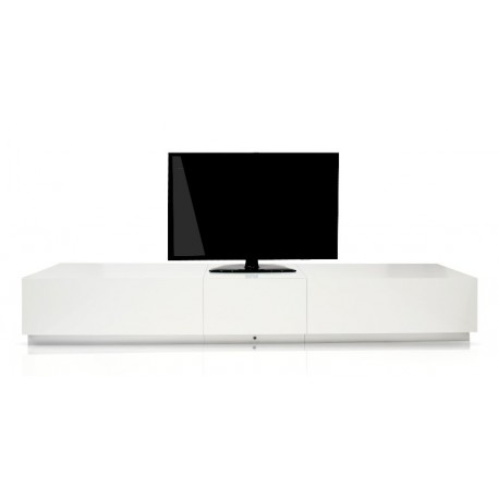 Lago B527 - bespoke TV Unit series in various colours and sizes