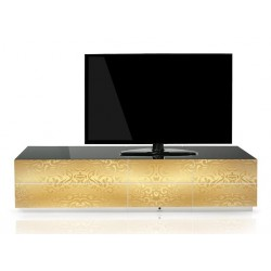 Lago B525 - bespoke TV Unit series in various colours and sizes with printed fronts