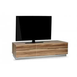Lago 05 - bespoke TV Unit series in various sizes and fronts