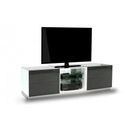 Lago 968 - bespoke TV Unit series in various sizes and fronts