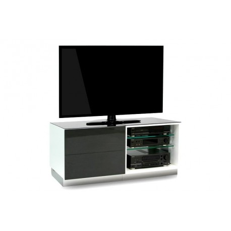 Lago B96 - bespoke TV Unit series in various sizes and fronts