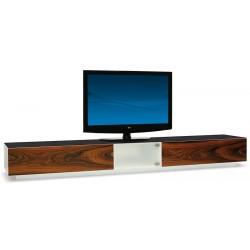 Swing S525 - bespoke TV Unit series in various sizes and fronts