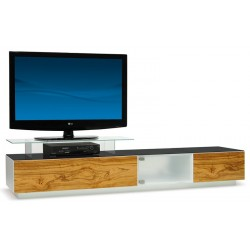 Swing S523 - bespoke TV Unit series in various sizes and fronts