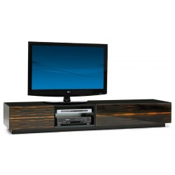 Swing S315 - bespoke TV Unit series in various sizes and fronts