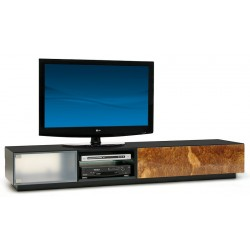 Swing S215 - bespoke TV Unit series in various sizes and fronts