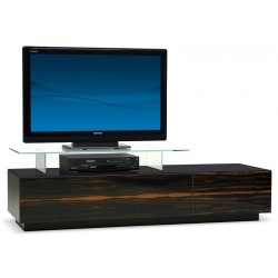 Swing S53 - bespoke TV Unit series in various sizes and fronts