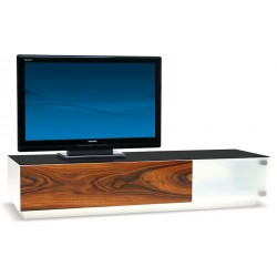 Swing S52 - bespoke TV Unit series in various sizes and fronts