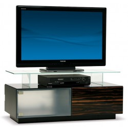 Swing S32 - bespoke TV Unit series in various sizes and fronts