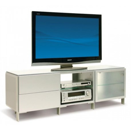 Alberta 312 - bespoke TV Unit series in various sizes and colours