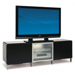 Alberta 323 - bespoke TV Unit series in various sizes and colours