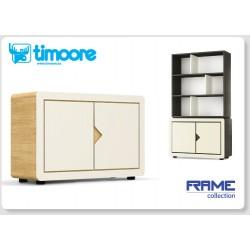 Frame - 2 door sideboard