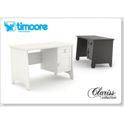 Clarriss - dressing table / desk