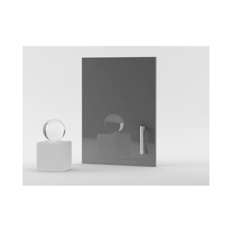 Sofia III grey gloss sideboard - Sideboards (2687) - Sena ...