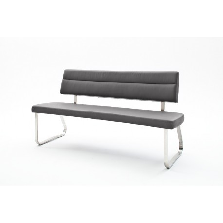 Vena   Modern Dining Bench In Various Finishes