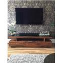 Laurent II bespoke luxury TV stand