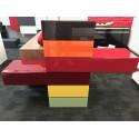 Marina -Italian luxury sideboard- ex display