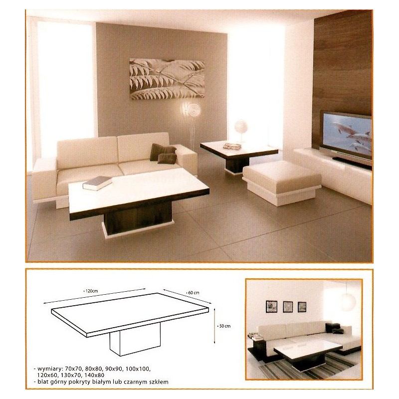 Wizard rectangular lacquer coffee table Coffee tables  : wizard rectangular lacquer coffee table from sena-homefurniture.co.uk size 800 x 800 jpeg 159kB