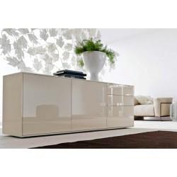 Laila - luxury Italian Sideboard