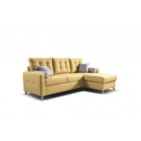 small corner sofa living. Bocco - Small Corner Sofa Bed Living