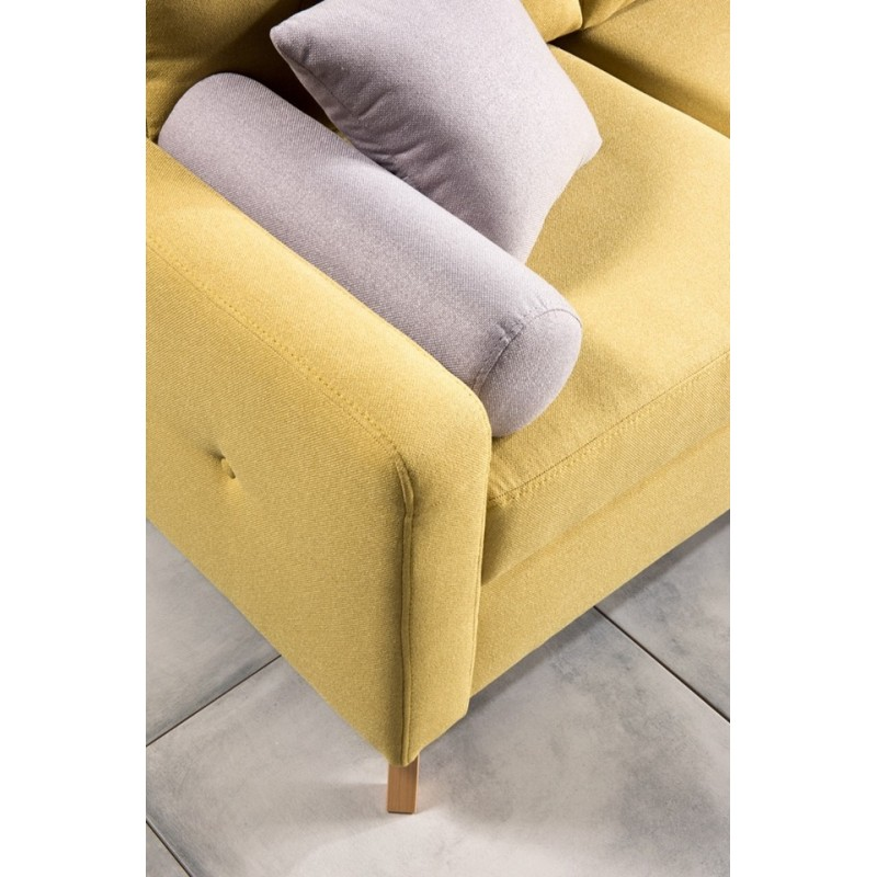 Bocco Small Corner Sofa Bed Sofas Sena Home Furniture : bocco small corner sofa bed from sena-homefurniture.co.uk size 800 x 800 jpeg 107kB
