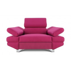 Avanti armchair