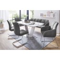 Tessa dining bench in various options