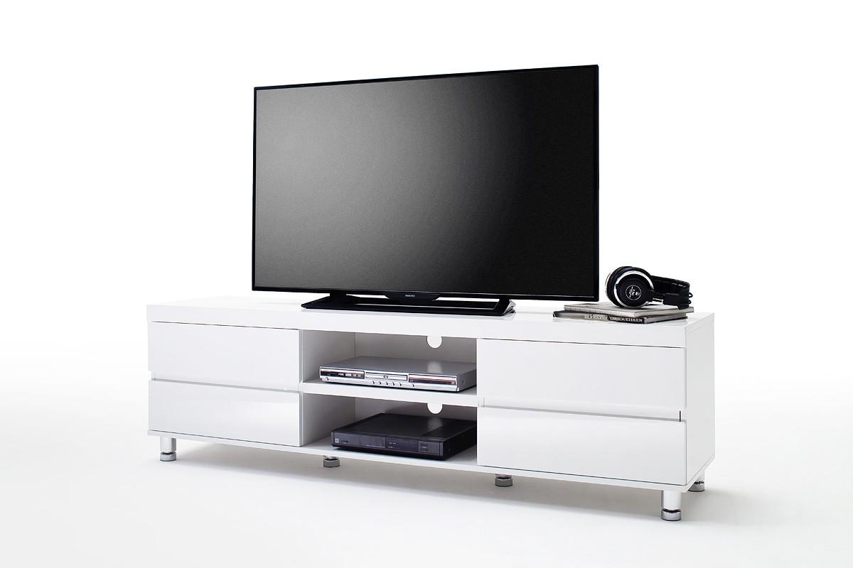 Sydney Range Sena Home Furniture # Meuble De Television Moderne