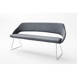 Diana- dining bench with various colour options