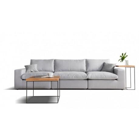 Cube Modular Bespoke Sofa