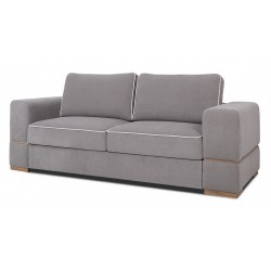 Castello 2 or 3 seater bespoke sofa