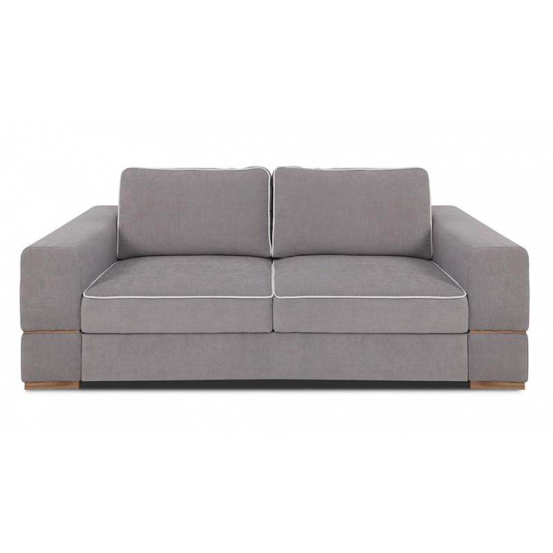 Castello 2 or 3 seater bespoke sofa sofas sena home for Sofa bespoke