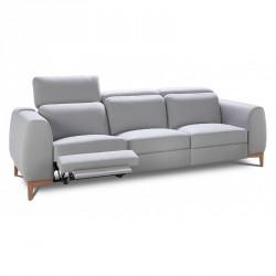 Arezzo 3 Seater Modular Sofa