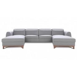 Arezzo II bespoke Modular Sofa