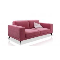 Enjoy - Italian bespoke modular sofa