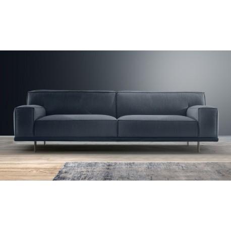 Aero -modular bespoke sofa