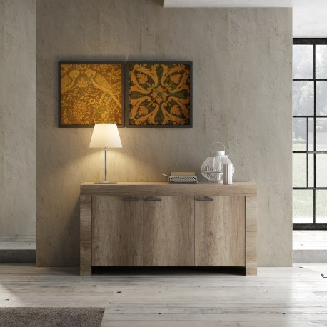 room to go furniture sideboard wei 160 cm gallery of sideboard wei 160 cm with 16989
