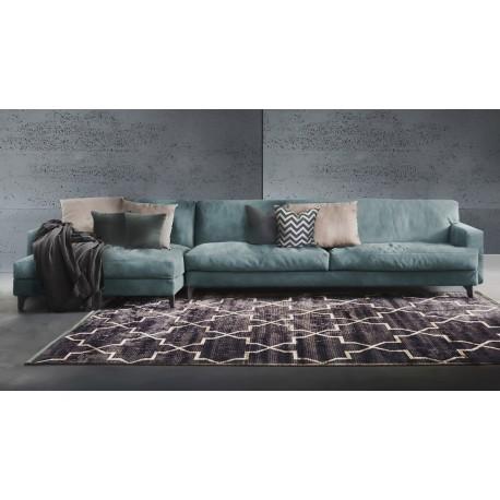 Rio corner modular sofa
