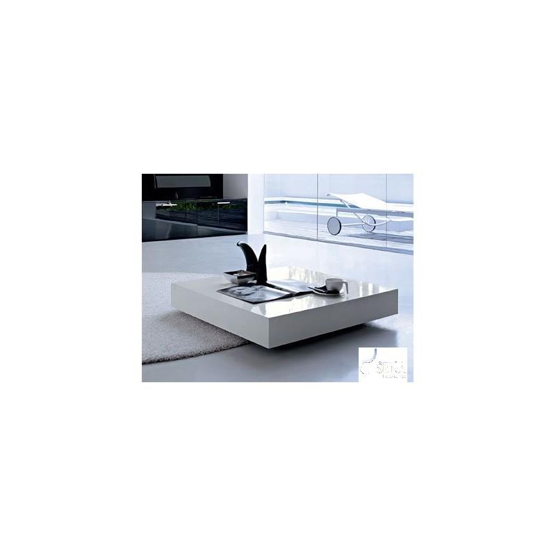 Magic - lacquer coffee table - Coffee tables - Sena Home Furniture